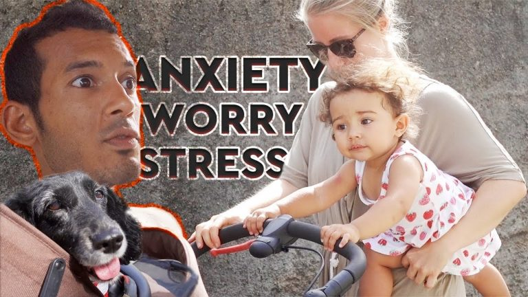 STRESS FREE LIFE In Portugal Is A LIE – The TRUTH About US