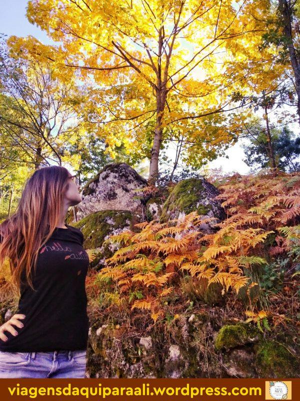 sara hello autumn t-shirt