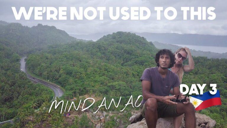 MAINLAND MINDANAO VLOG DAY 3 – To Butuan! ESCAPING LOCKDOWN